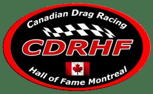 CDRHF_logo_500