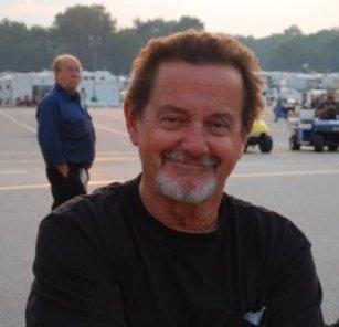 Joe Roy