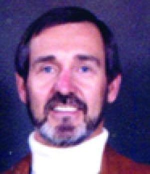 Dennis Warner