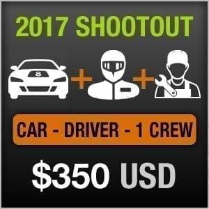 car_driver_crew