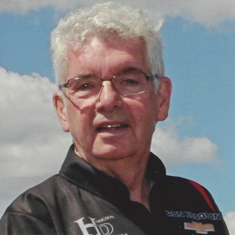 Bob Papirnick